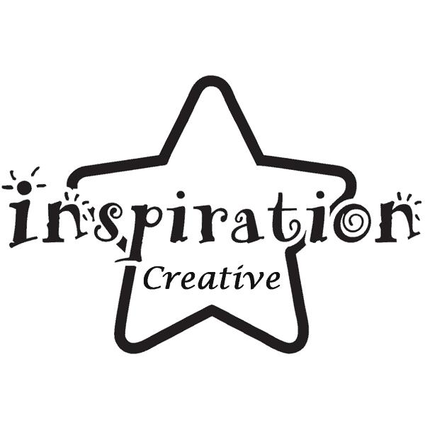 Inspiration Creative