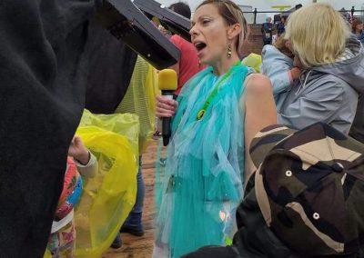Zoe Hammond Folk Week